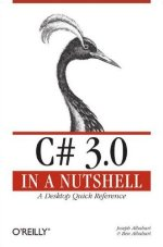 C Sharp 3.0 in a Nutshell (E-Book)